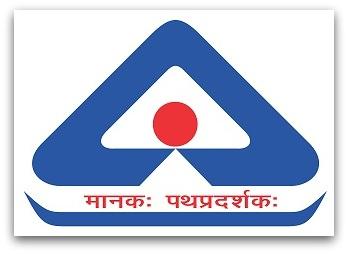 BIS hallmark Logo